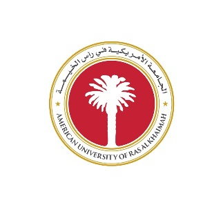 Photo of الجامعة الأمريكية في رأس الخيمة ووكالة الإمارات للفضاء توقعان اتفاقية شراكة