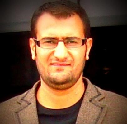 Photo of مين فينا الحرامي!