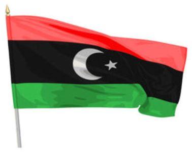 صورة ليبيا تصدر ملحقا لقائمة الإرهاب يضم 75 اسما و9 كيانات