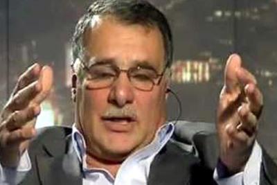 صورة القضاء الاردني يوافق على تسليم المختلس زياد القطان للعراق