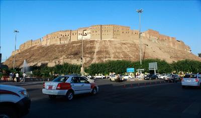 صورة رحلتي_الى_كردستان