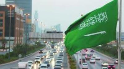 صورة السعودية توقف 11 أميرا و38 وزير ونائب بتهم فساد وغسيل اموال