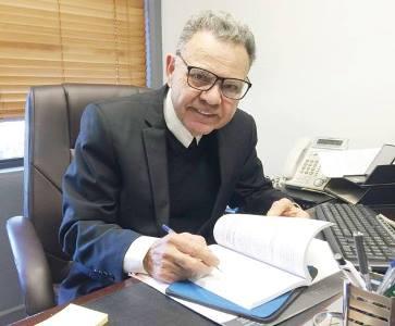 صورة الجالية العربية في استراليا بقلم/ هاني الترك