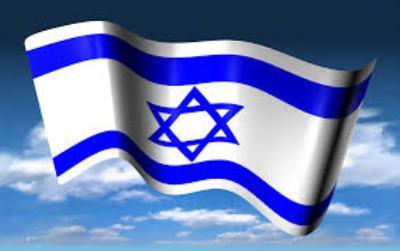 صورة إسرائيل تطالب دول عربية بمليارات الدولارات تعويضات عن ممتلكات اليهود