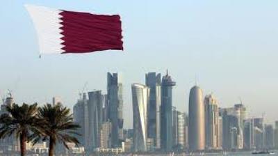 Photo of شخصيات كويتية تطلق مبادرة لحل الأزمة بين قطر ودول الخليج