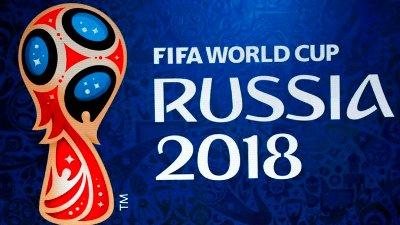 صورة روسيا والسعودية يلتقيان في أفتتاح مونديال روسيا2018