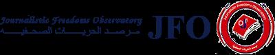 صورة محافظ الانبار يهدد قناة الشرقية الفضائية بالاغلاق