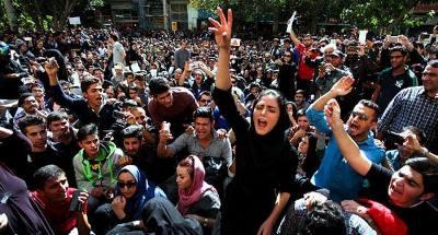 صورة زهرة حسن مدني لروحك الرحمة