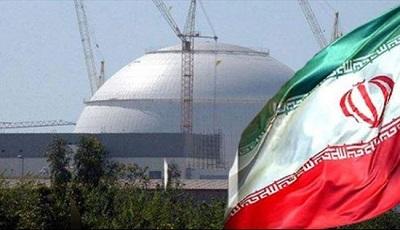 صورة هل سرقت اسرائيل الملف النووي الايراني عبر اذربيجان؟