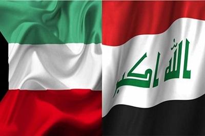 صورة الكويت تزود العراق  بوقود الكازاويل لتشغيل الوحدات التوليدية المتوقفة