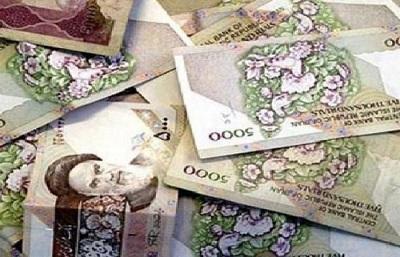 صورة ايران تبرم اتفاقات نقدية مع دول الجوار بالتعامل بالعملة الوطنية