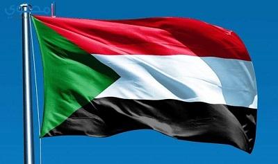 صورة عمر البشير يرشح  للانتخابات الرئاسية  في السودان عام 2020