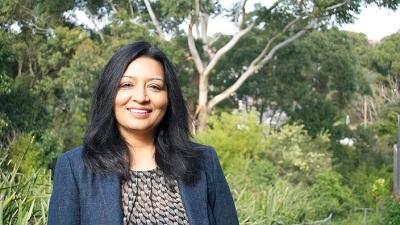 صورة حزب الخضر يعيّن أول سيدة مسلمة في مجلس الشيوخ الاسترالي