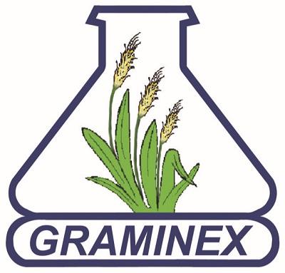 صورة شركة جرامينكس تنجح بالطعن في براءة الاختراع  حول استخدام مستخلصات لقاح الأزهار في معالجة متلازمة سابقة الحيض وأعراض سن اليأس لدى النساء