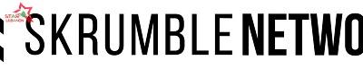 صورة سكرامبل نتورك تكشف النقاب عن تطبيق داب للتعاملات الرقمية عبر منصة بيتا لإعادة تعريف الاتصالات بين الأقران