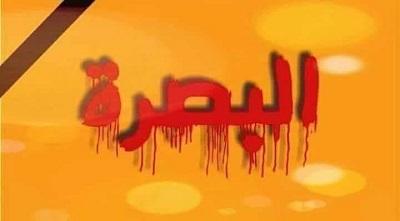 صورة محنة (القائم) بقلم عبد الامير محسن *