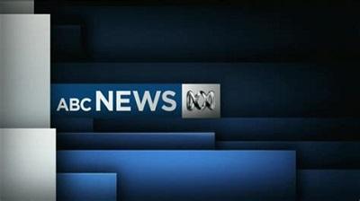 صورة أستقالة رئيس مجلس إدارة شركة ABC  الأعلامية