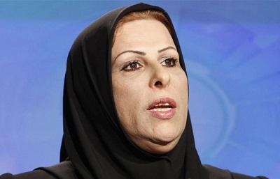 صورة عالية نصيف: الأشخاص الخمسون الذين أعدمتهم الكويت عراقيون.. وتصريحات الجار الله اعتراف رسمي بالجريمة