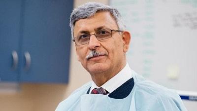 صورة تأسيس رابطة للأطباء العراقيين المغتربين من الاخصائيين في أستراليا ونيوزلندا