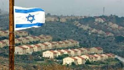 صورة إسرائيل  تطالب دول عربية وإيران بتعويضات مالية عن ممتلكات اليهود