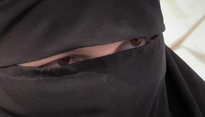 صورة قصة الداعشية ام عبد اللطيف ورغبتها بالعودة الى استراليا؟