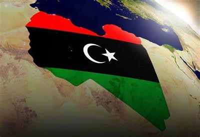 صورة ليبيا بعد الثورة الشعبية: إنقلاب عسكري أم عمليات كر و فر؟