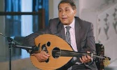 Photo of حوار صريح مع سفير الأغنية العراقية الفنان الكبير سعدون جابر