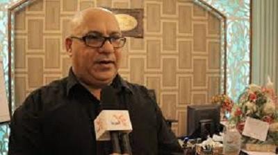 صورة صحفيو البصرة يطالبون الحكومة المحلية بأخذ دورها في حماية الصحفيين من الانتهاكات والتهديدات