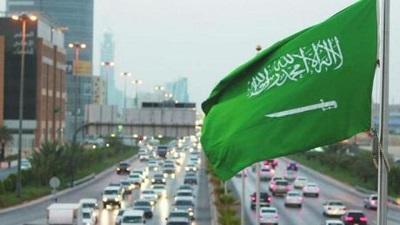 صورة السعودية تمنح تأشيرة سياحية لمواطني 49 دولة أجنبية