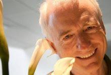 Photo of وفاة مخترع القص والكوبي بيست