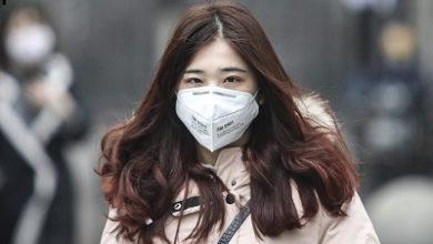 Photo of الصين تعلن عن جهود حثيثة  لاحتواء فيروس كورونا