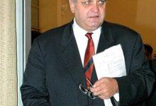 Photo of وفاة  مايك مور رئيس وزراء نيوزلندا الأسبق