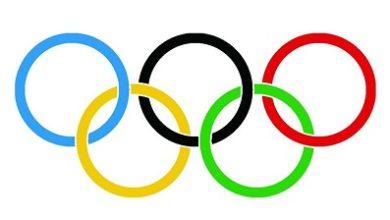 صورة تأجيل اولمبياد طوكيو  2020 الى الصيف المقبل !
