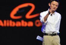 Photo of كيف تحول جاك ما من معلم براتب قليل الى أشهر ملياردير في العالم