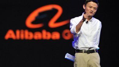 صورة كيف تحول جاك ما من معلم براتب قليل الى أشهر ملياردير في العالم