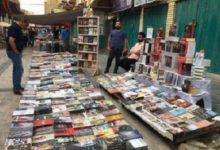 Photo of المتنبي الشاعر والشارع والذاكرة /  بقلم وديع شامخ