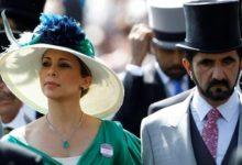 Photo of ماذا أبلغت الأميرة هيا القاضي حين طلبت الطلاق من الشيخ  محمد بن راشد ؟