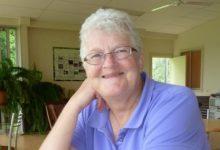 Photo of نصوص هايكو الأسترالية للشاعرة ماريلين همبرت