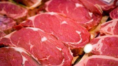 Photo of الصين تمتنع عن استيراد اللحوم من استراليا بسبب تحقيق وباء كورونا