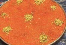 صورة أكلات عربية مشهورة فرضت وجودها في المناسبات الاجتماعية