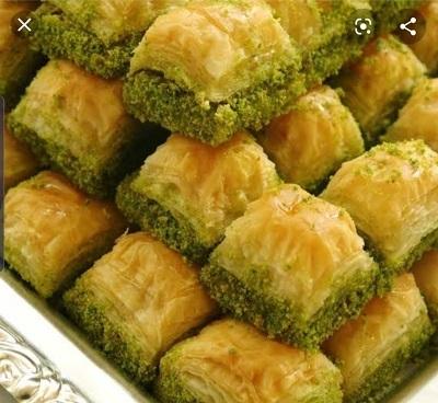 أكلات عربية مشهورة فرضت وجودها في المناسبات الاجتماعية وطن برس أونلاين