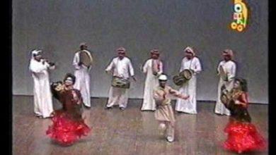 صورة قناطر: الفنون الشعبية في البصرة