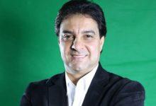 Photo of رحيل أسطورة الكرة العراقية أحمد راضي بسبب أصابته بفيروس كورونا
