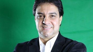 صورة رحيل أسطورة الكرة العراقية أحمد راضي بسبب أصابته بفيروس كورونا