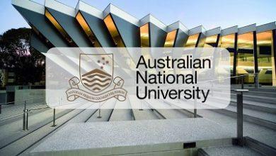 صورة تعديلات في اجور الدراسة في الجامعات الاسترالية للطلبة الاستراليين
