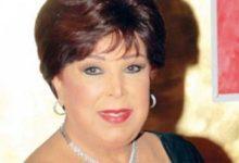 Photo of رحيل الفنانة المصرية رجاء الجداوي  أثر أصابتها بفيروس كورونا