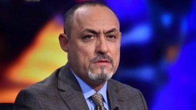 صورة د. نبيل جاسم يعلن موافقته على تسلم رئاسة شبكة الاعلام العراقي