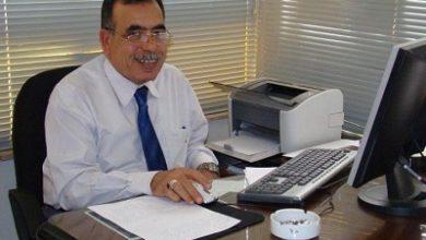 صورة العراق والدم المهراق بقلم علي الزبيدي