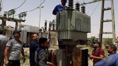صورة بين سندان الكهرباء ومطرقة أصحاب المولدات!