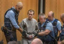 Photo of السجن مدى الحياة لقاتل المصلين المسلمين في نيوزلندا